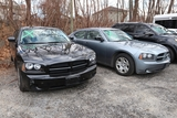 Westchester County Surplus Vehicle & Equipment Auction Ending 1/24
