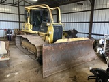 HEAVY CONSTRUCTION EQUIPMENT AUCTION
