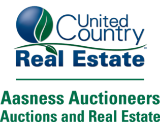 OTTERTAIL REAL ESTATE AUCTION