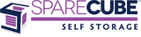 Spare Cube Self Storage Ending 1/29