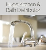 INSPECT MONDAY Kitchen & Bath Distributor Online Auction! Laurel, MD