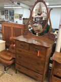 Furniture, Collectibles, Household-Delinquent storage-Auction House