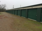 MULTI STORAGE UNIT AUCTION