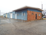 Brick Shop/Offices Enid OK