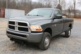 Multi-Vehicle Auction Ending 1/31