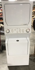 Maytag Neptune Stacking Washer & Dryer Stacker, Electric