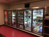 *ONLINE NOW* Convenience Store & Restaurant Equipment Auction - January 31st