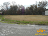 Commercial Lot For Sale in Marksville, LA