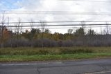 14.77 Acres in CLARENCE - Developer's Dream!