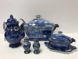 Upscale Gallery Auction