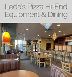 CLOSING MONDAY Ledo Pizza Online Auction! Glen Allen, VA