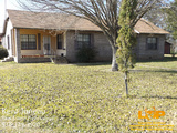 Home For Sale in Avoyelles Parish, LA