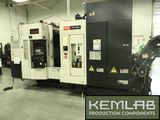 Online Only Auction- Surplus Assets of Kemlab Production Components