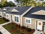 11 Town Park Townhomes - Hickory, NC