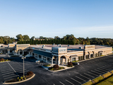 Hickory Outlet Center - Income Producing 100,000+ sq. ft.