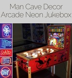CLOSING TODAY Man Cave Online Auction Riverdale, Md