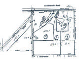 WEST FOLEY, AL - Beasley Road - 51 Acres in Tracts