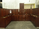Building Materials Auction Ending 2/20