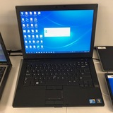 INSPECT & CLOSING MON! VA OFFICE FURNITURE, LAPTOPS & IT EQUIPMENT AUCTION LOCAL PICKUP ONLY