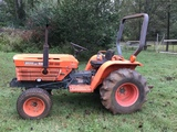 Absolute Online Farm Auction