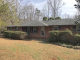 903 Parkwood Drive, Anderson, SC Real Estate