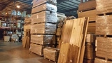 PUBLIC AUCTION- BUILDING MATERIALS & SUPPLIES
