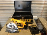 INSPECT MON! MORE COMING! MD TOOLS & RESTAURANT EQUIPMENT AUCTION LOCAL PICKUP ONLY