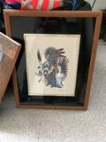 Antique and Collectible Auction Mar 2nd 10am