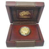 Coin Collector's Liquidation Auction