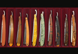 Straight Razor Auction Ending 3/5