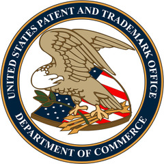 US PATENTS