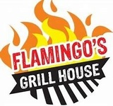 FLAMINGO'S GRILL HOUSE