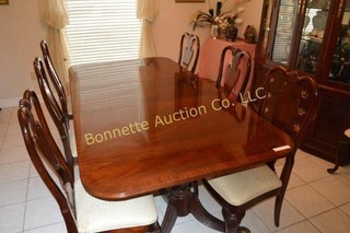 Home Furnishings For Sale at Auction in Gretna, LA