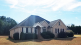 4026 Brackenberry Drive, Anderson, SC Real Estate Auction