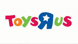 VA TOYS R US FIXTURE AUCTION LOCAL PICKUP ONLY