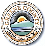 Greene County Tax Foreclosure Auction