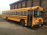 MARION CITY SCHOOLS SURPLUS AUCTION