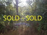 Benton County - 1.622 acre Home Site on Hwy 178
