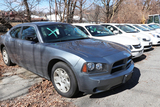 Westchester County Surplus Vehicle & Equipment Auction Ending 3/12