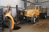 City of Peekskill Surplus Vehicle & Equipment Auction Ending 3/19