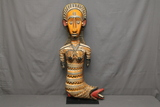 African Art Auction Ending 3/28