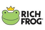 Rich Frog Industries Phase 2-1