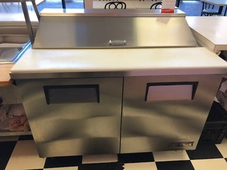 EXTENDED! VA RESTAURANT EQUIPMENT AUCTION LOCAL PICKUP ONLY