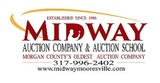 LARGE AUCTION SUNDAY