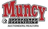 Construction Auction By John Muncy Auctioneer