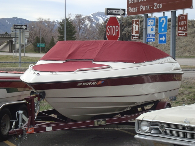 Prime Time Auctions Sold Bankruptcy Equip Auto Rv