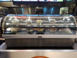 INSPECT TODAY! VA DELI EQUIPMENT AUCTION LOCAL PICKUP ONLY