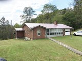 ABSOLUTE AUCTION-3591 BIG RIDGE RD, CLINTWOOD, VA