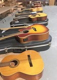 ♫♫♫ SPECIAL MUSICAL INSTRUMENT & EQUIPMENT AUCTION ♫♫♫