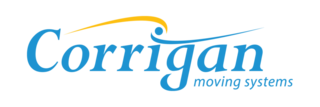 Online AUCTION - Corrigan Moving Systems Storage Pods!